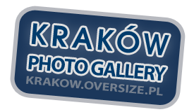 Kraków - Photo Gallery